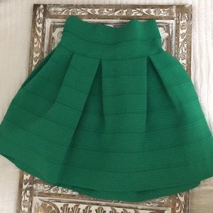 Dresses & Skirts - Stretch skirt